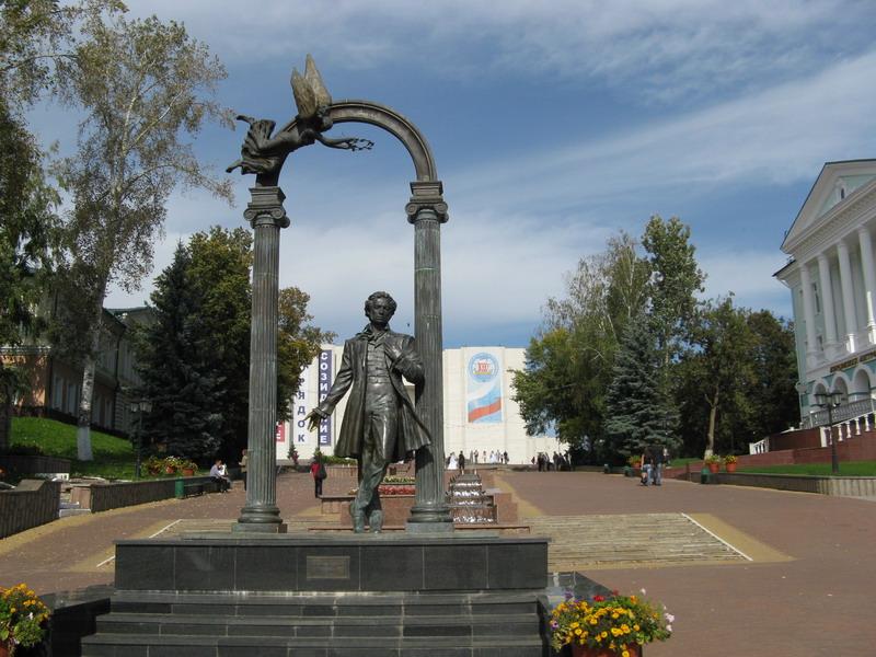 Недорогие памятники фото саранске заказать себе памятник жуковский