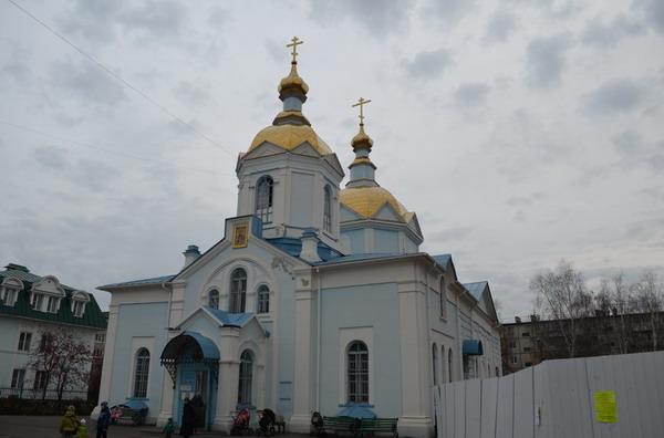 tambov_106