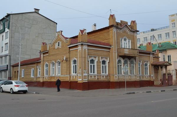 tambov_32