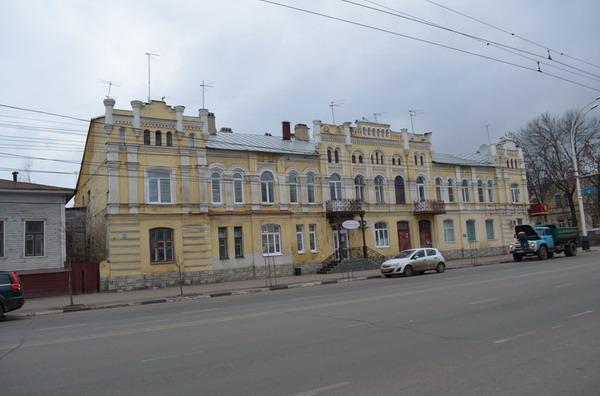 tambov_81