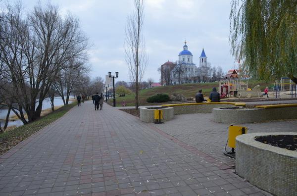 tambov_85