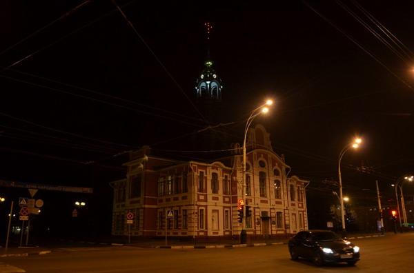 tambov_99