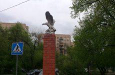 Поселок Сокол, или сельская жизнь в центре Москвы