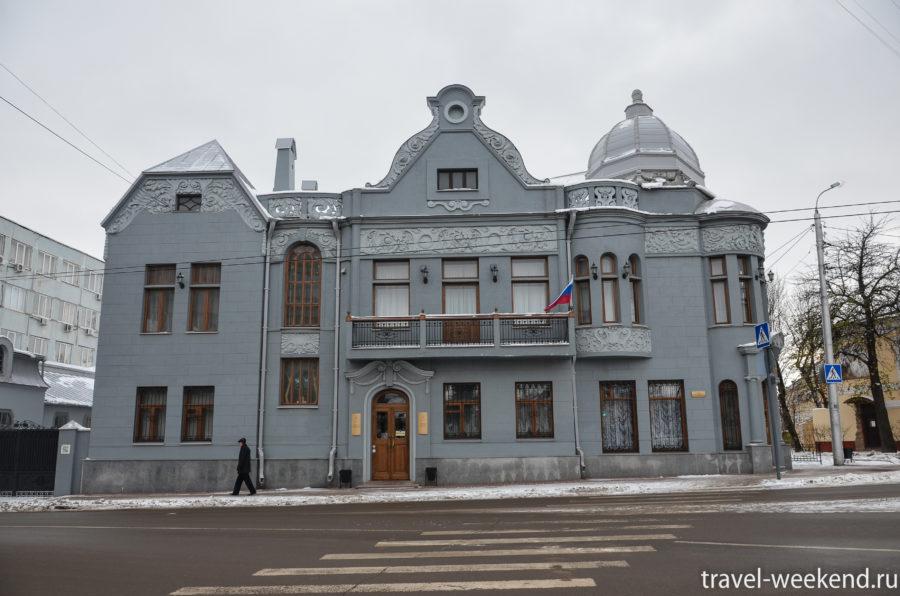 Досуг Калужский переулок досуг 7 Советская улица