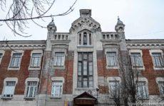Автопутешествие в Егорьевск на день